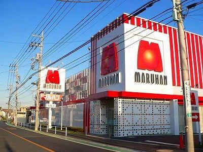 愛知県マルハン