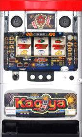 カギヤ-30