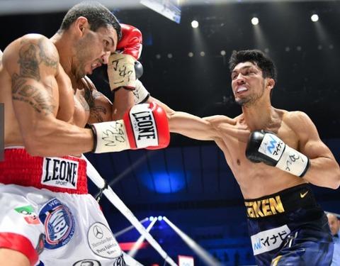 【ボクシング】 アルバレス、スポーツ選手最高額で契約 412億円