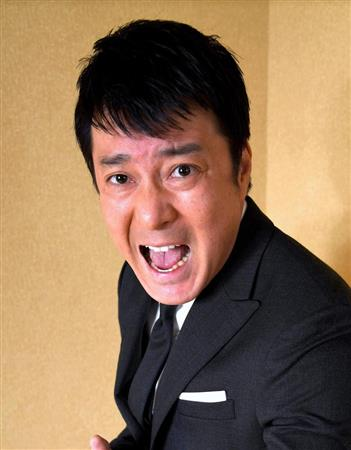 【芸人】加藤浩次、熊本のど飴騒動での議会の対応を批判「日本人のおっさんたちの一番ダメなところ」