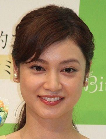 平愛梨「日本とトルコ行き来してるけど日本は子育てしずらい」