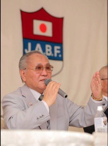【ボクシング】「日本ボクシング連盟」の腐り方はヤバすぎる 山根会長には、金銭的に汚く、不明朗な部分が多すぎる