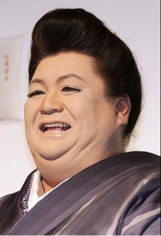 """【芸能】マツコ・デラックスも呆然!?『月曜から夜ふかし』の""""ブラック""""な現場"""