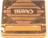 20050508-ryo2