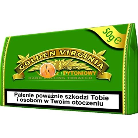 tyton-golden-virginia-50g