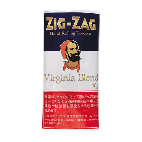 zgzg-2112-0012-01