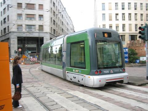 200508Milano Tram (2)