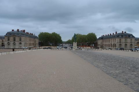 Versailles103Cパリ通振返り0428