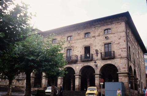 198709バルマセダ中央の