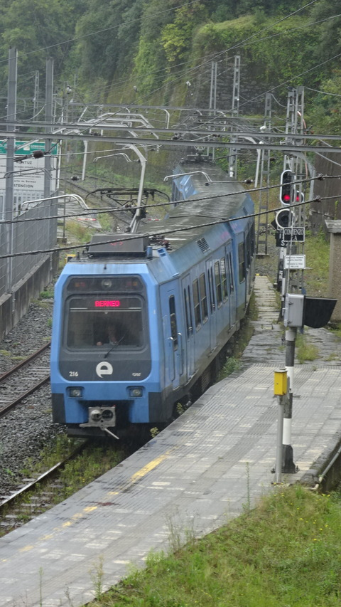 DSC06148
