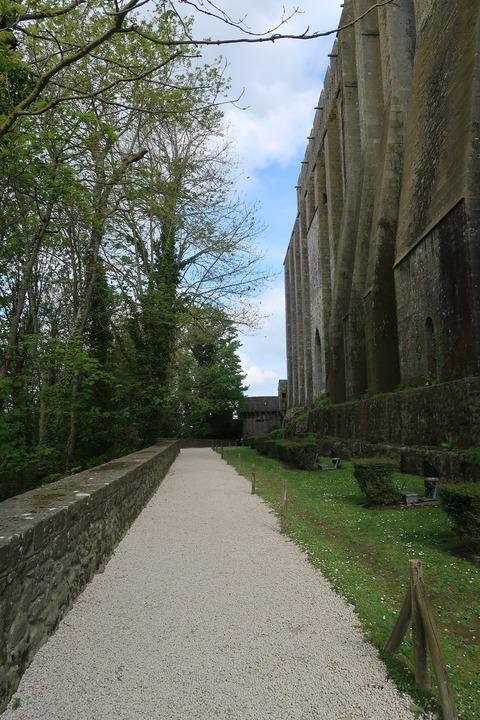 L1ラメルベイユ北壁MSM0429