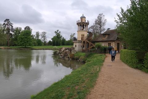 VersaillesPetit Trianon428 (48)