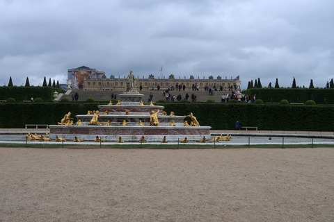 Versailles225bラトナ噴水なし428