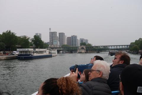 P53船上からビラッケム橋201905