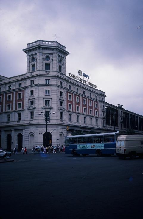 198709ビルバオアバンド駅舎