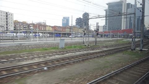 Pガリ駅とボスコVMar2018