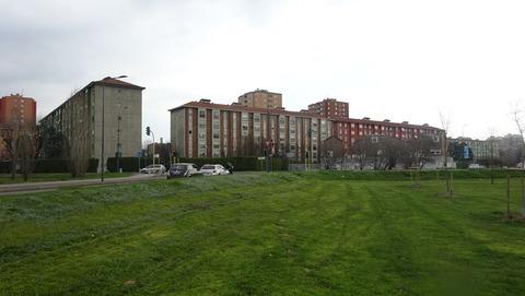 Cri家周辺の緑地広いBONOLA201803 (1)
