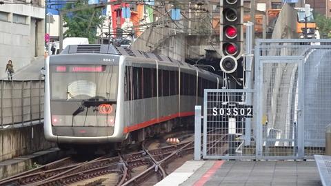 DSC06250