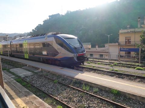 トレニタリア新型DCSep2018