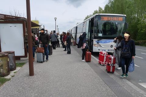 MSMレンヌバス0429