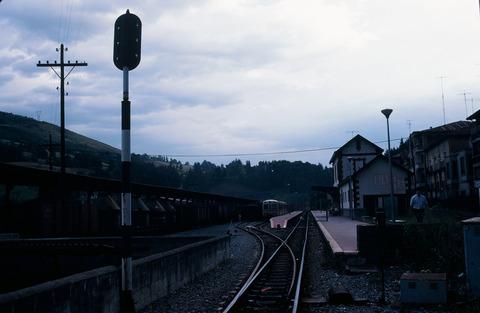 FEVEバルマセダ駅まだDC1990年7月 (2)