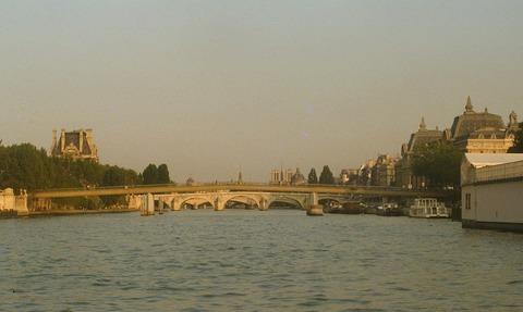 P52ソルフェリーノ橋198809