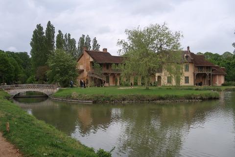 VersaillesPetit Trianon428 (50)