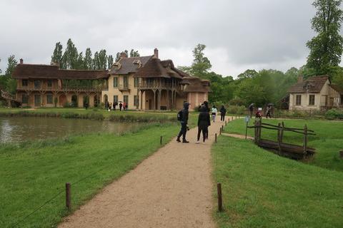 VersaillesPetit Trianon428 (38)