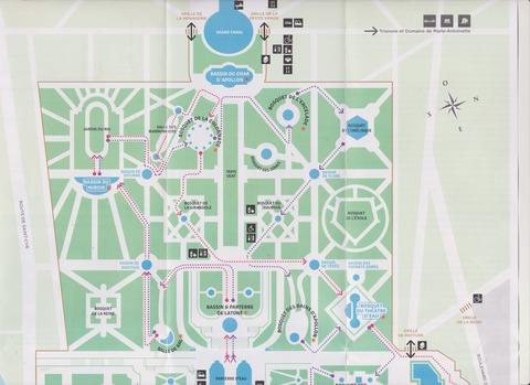Versailles噴水パンフ2019 (7)