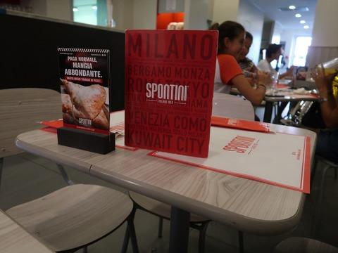 SPONTINI MAR Carte Sep2018