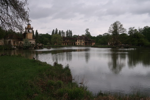 VersaillesPetit Trianon428 (57)