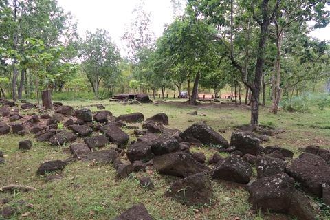 0511コーケーNeangKhmau風景 (4)