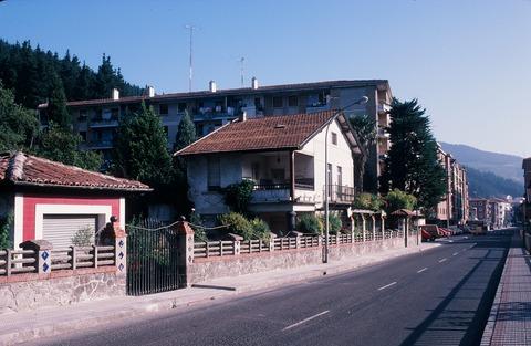 バルマセダ風景198708 (1)