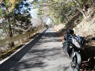 県道59号