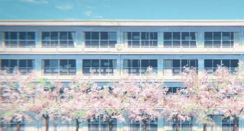 興文小学校2