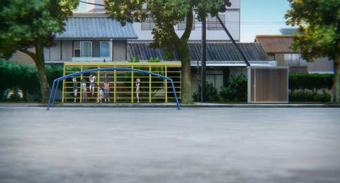 興文小学校4