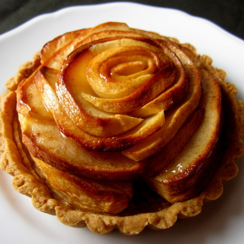 apple_tart