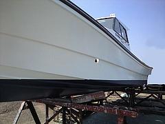 CA3A0154