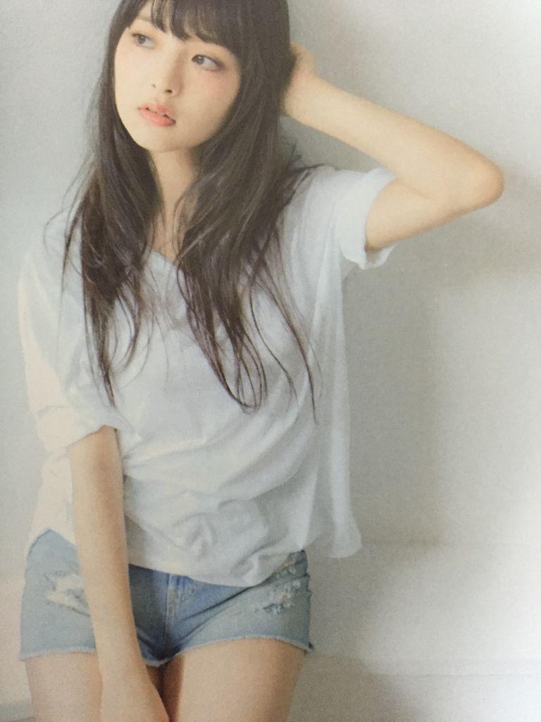 http://livedoor.blogimg.jp/pikaddb/imgs/1/2/129aca8c.jpg
