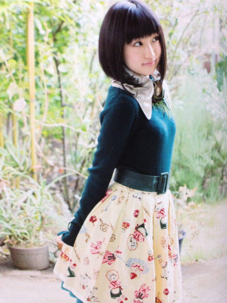 悠木碧の体重はどれくらい?