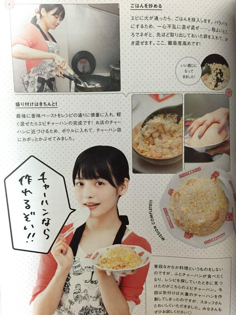 http://livedoor.blogimg.jp/pikaddb/imgs/9/f/9f3970c9.jpg