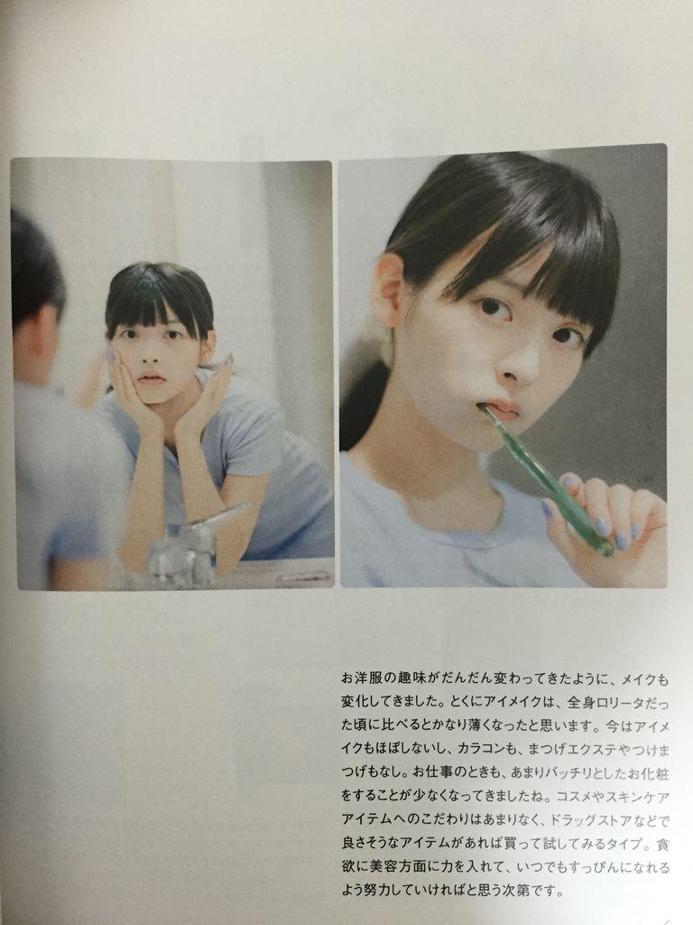 http://livedoor.blogimg.jp/pikaddb/imgs/d/8/d84f7c3e.jpg