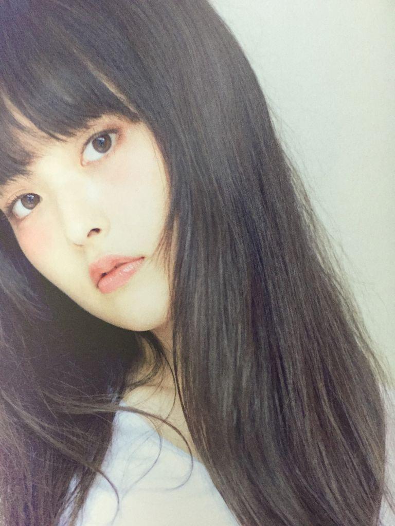 http://livedoor.blogimg.jp/pikaddb/imgs/f/2/f244846b.jpg