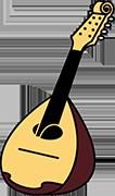 mandolin_s