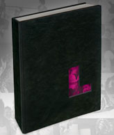 lword_book