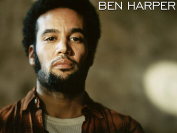 Ben-Harper-ben-harper-208458_1024_768