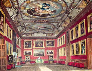 PyneWindsor_Castle_-_Queen's_State_Bedchamber_edited