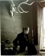 O'keeffe 写真2