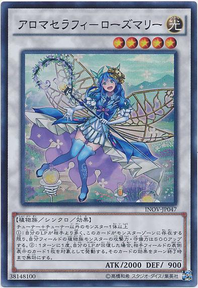 card100038179_1