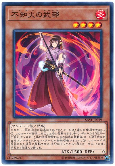card100130529_1